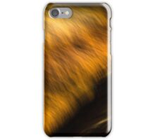 LIQUID-LIGHT-9527 iPhone Case/Skin