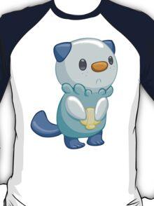 Oshawott! T-Shirt