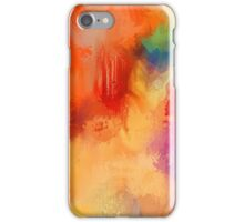 Expressions 20 iPhone Case/Skin