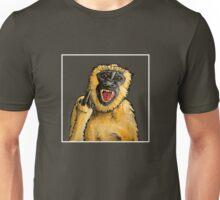 Monkey Bastard Unisex T-Shirt