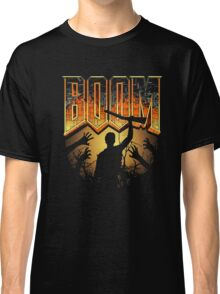 This is my Boomstick T-shirt Classic T-Shirt