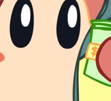 Waddle Dee -  Loads of Money Sticker