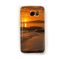 South West Rocks, NSW Australia Samsung Galaxy Case/Skin