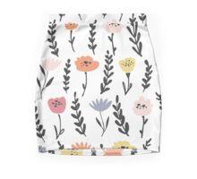 Eryn Casales Designs  Mini Skirt