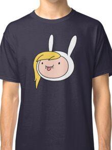 Fionna the Human! Classic T-Shirt
