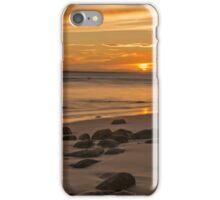 South West Rocks, NSW Australia iPhone Case/Skin