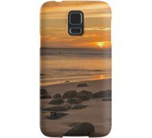 South West Rocks, NSW Australia Samsung Galaxy Case/Skin
