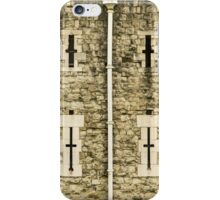 Tower of London iPhone Case/Skin