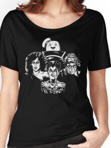 Gozerian Rhapsody Women's Relaxed Fit T-Shirt