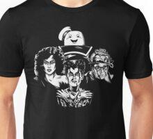 Gozerian Rhapsody Unisex T-Shirt