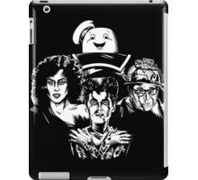 Gozerian Rhapsody iPad Case/Skin