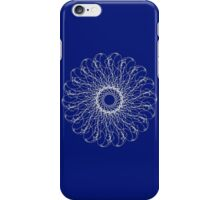 Tess, The Realistic Mannequin iPhone Case/Skin