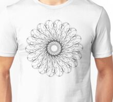 Tess, The Realistic Mannequin Unisex T-Shirt