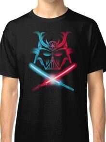 SITH & KATANAS Classic T-Shirt