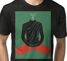 Truth Body Tri-blend T-Shirt