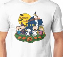 Have written a few halloween themed transgriot posts throughout the ovxzia Unisex T-Shirt