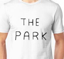 The Park Unisex T-Shirt