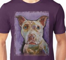 Big Bully Unisex T-Shirt