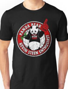 KEVIN STEEN Unisex T-Shirt
