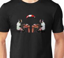 Frank - Genius Unisex T-Shirt