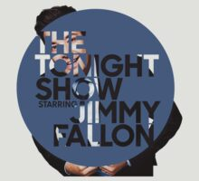 The Tonight Show T-Shirt