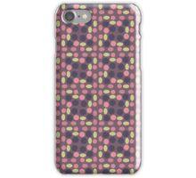 d6 iPhone Case/Skin
