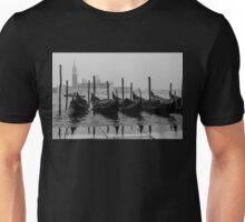 High tide Unisex T-Shirt