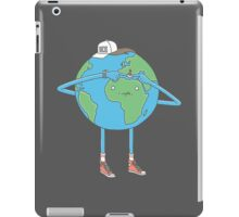 Pop It iPad Case/Skin