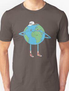 Pop It Unisex T-Shirt