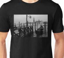 Light the way Unisex T-Shirt