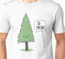 So Fresh Unisex T-Shirt