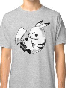 Pika Classic T-Shirt