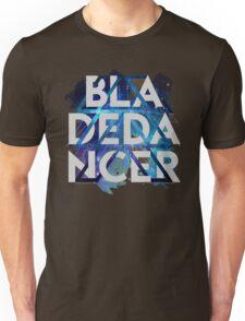 Hunter: Bladedancer Unisex T-Shirt