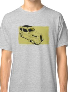 Ford Anglia Hot Rod Classic T-Shirt