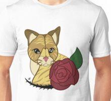 Little Beauty Unisex T-Shirt