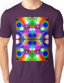 Ah ha! Unisex T-Shirt