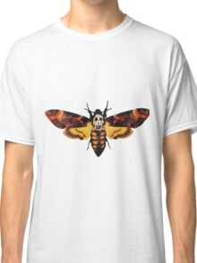 Silence of the Lambs Classic T-Shirt