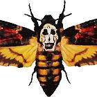 Silence of the Lambs by burrotees