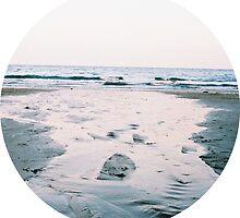 Shore by jeremyknowles