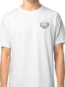 Shore Classic T-Shirt