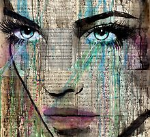 omni by Loui  Jover