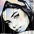 something maybe by Loui  Jover
