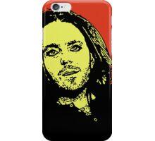 Tim Minchin iPhone Case/Skin