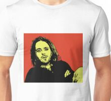 Tim Minchin Unisex T-Shirt