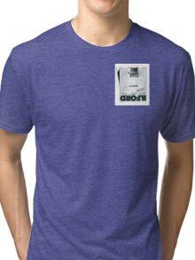 Drofli Tri-blend T-Shirt