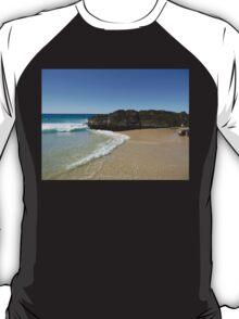 Currumbin Alley T-Shirt