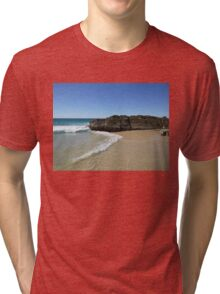 Currumbin Alley Tri-blend T-Shirt