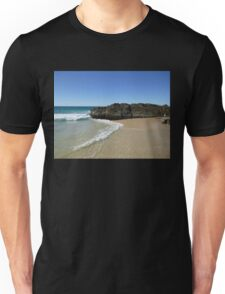 Currumbin Alley Unisex T-Shirt
