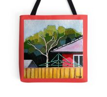 A Little Slice of Aussie Heaven Tote Bag