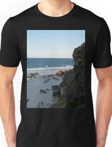 Miami Headland Unisex T-Shirt